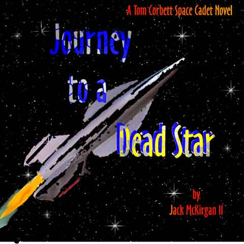 Journey to a Dead Star